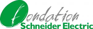 logo-fondationcmjn_2015