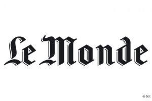 1731024-le-logo-du-journal-le-monde-diapo-1
