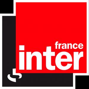 france_inter_2005_logo-svg-1
