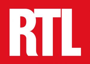 rtl_logo-svg