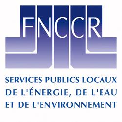 fnccr-logo-rvb-pc