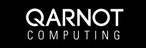 Qarnot-Computing