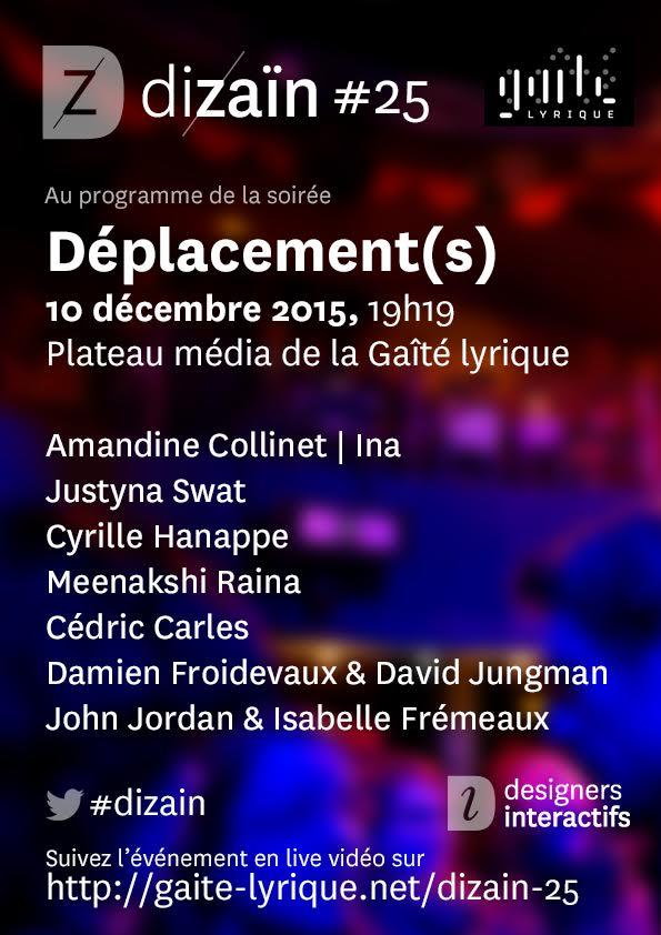 programme-25