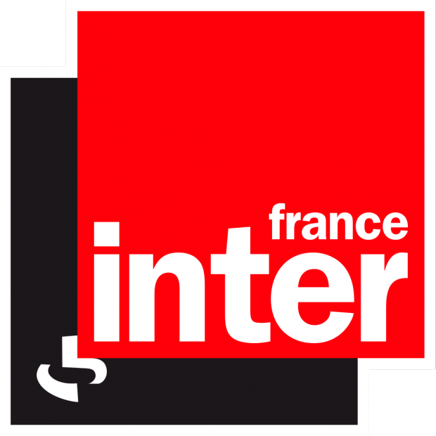 france_inter_2005_logo-svg-1