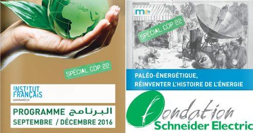 paleocop22_ifm_schneider