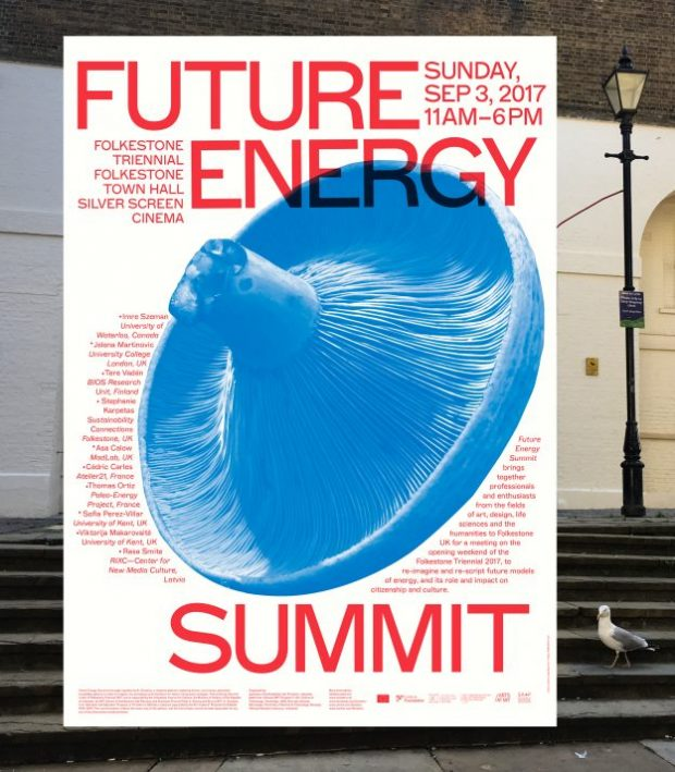 x170811_Future-Energy-Summit_FOLKESTONE