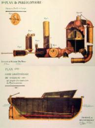 1806 Le moteur Pyréolophore_Paleo_Energetique